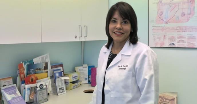 Conozca los tratamientos más efectivos para la hidradenitis supurativa