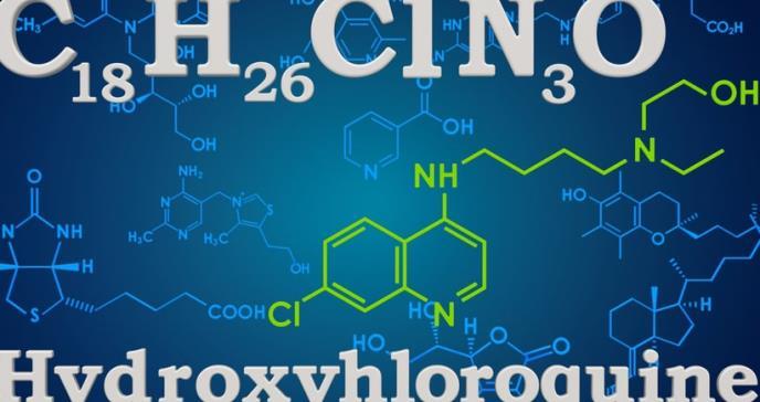 Consecuencias del uso incorrecto de la Hidroxicloroquina como tratamiento para el COVID-19