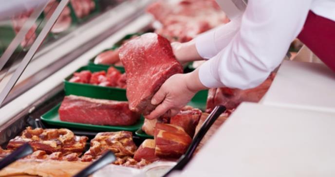 Vinculan el consumo de carnes rojas con el cáncer colorrectal en PR
