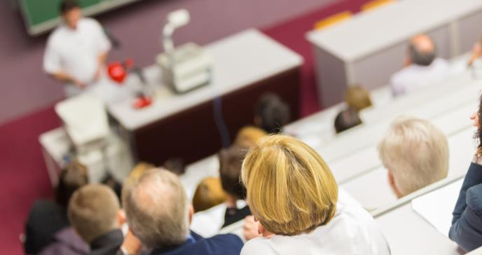 10ma Convención Anual Academia de Medicina General 2020