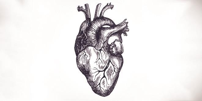Menos trasplantes de corazón en pacientes puertorriqueños