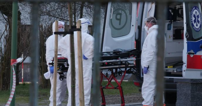Se reporta una muerte y 182 casos únicos positivos adicionales de COVID-19 en la isla