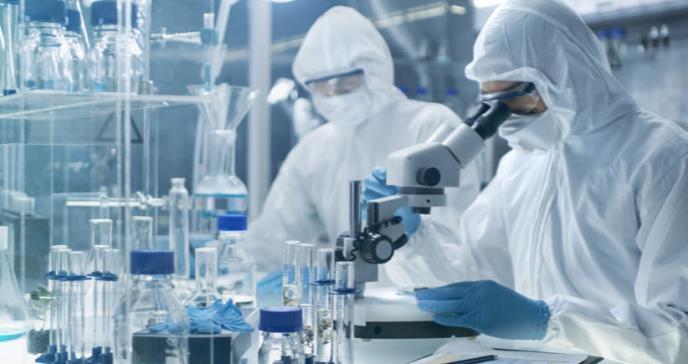 Coronavirus: pronóstico incierto sobre su evolución