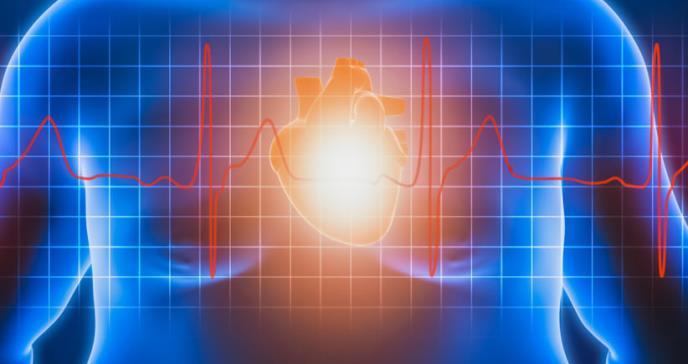 Tratamiento de pacientes con COVID-19 con signos de ataque cardíaco agudo