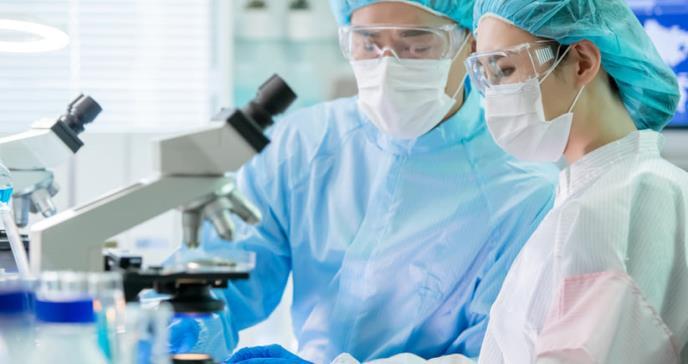 Científicos chinos descubren COVID-19 en materia fecal de infectados