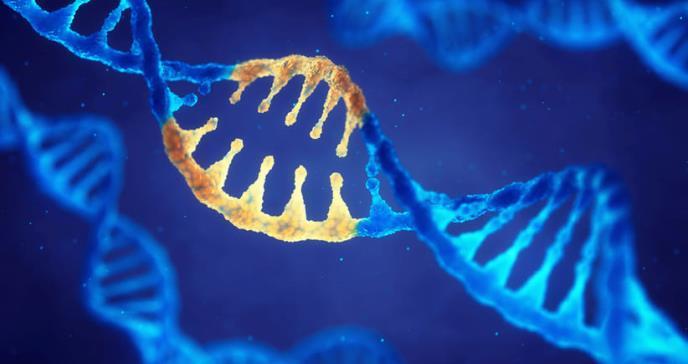 CRISPR ¿En qué punto estamos?