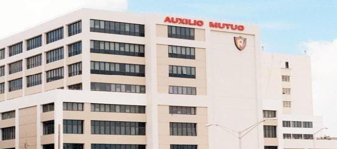 Hospital Auxilio Mutuo continuará operaciones