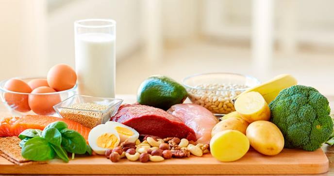 ¿Cuál sería la alimentación adecuada para un paciente diabético?