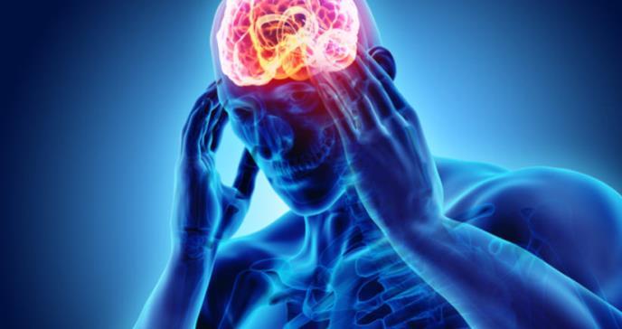 Cuántos tipos de dolores de cabeza hay y qué remedios existen para aliviarlos