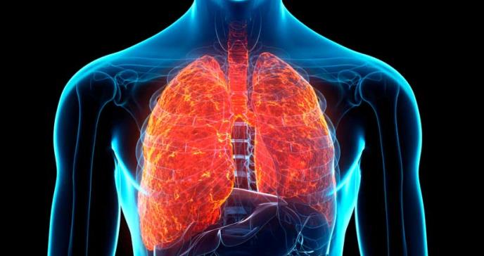 FDA aprueba terapia innovadora para la fibrosis quística