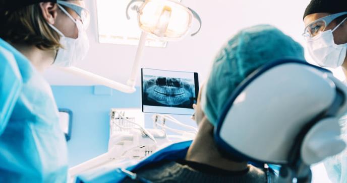Somos un vector de propagación del virus: dentistas piden cierre de las consultas