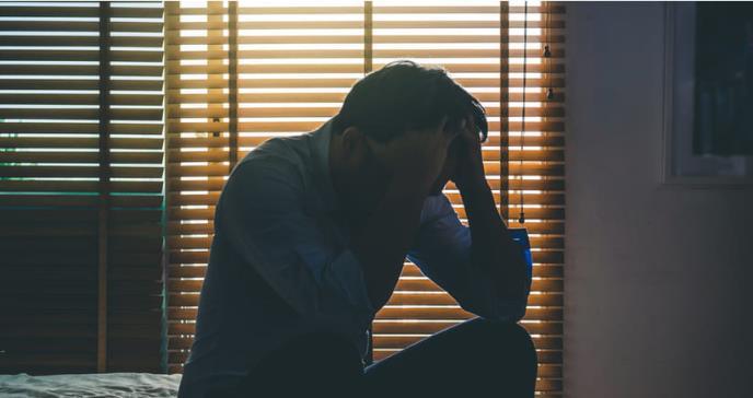Psicoterapia y farmacoterapia son los mejores tratamientos para la depresión, según estudio...