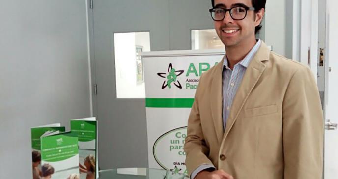 Dermatitis atópica: actualizaciones desde la convención de dermatólogos de Puerto Rico