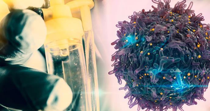 Desarrollan el primer fármaco del mundo que bloquea la metástasis