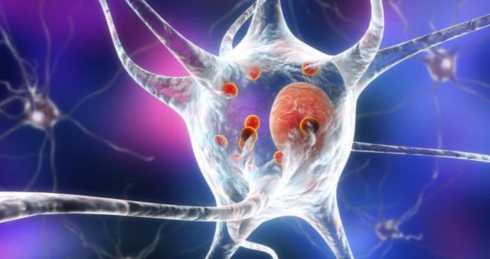 Desarrollan estimulador cerebral para detectar los síntomas del párkinson