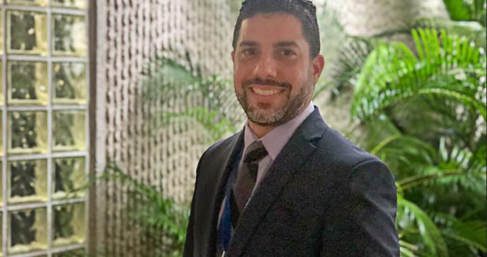Describen los principales tipos de taquicardias y sus tratamientos en Puerto Rico