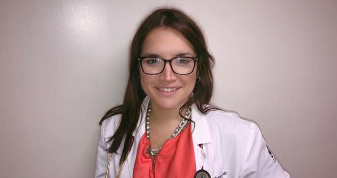 Médicos tratan a paciente con múltiples condiciones de salud sin darse cuenta que tenía leptospira