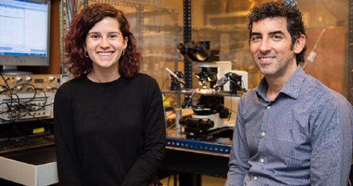 Descubren un nuevo mecanismo responsable de la migraña