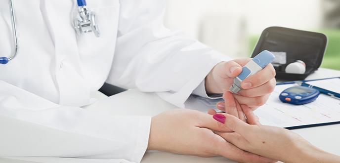 El 70% de los casos de diabetes tipo 2 se podrían prevenir con un estilo de vida saludable