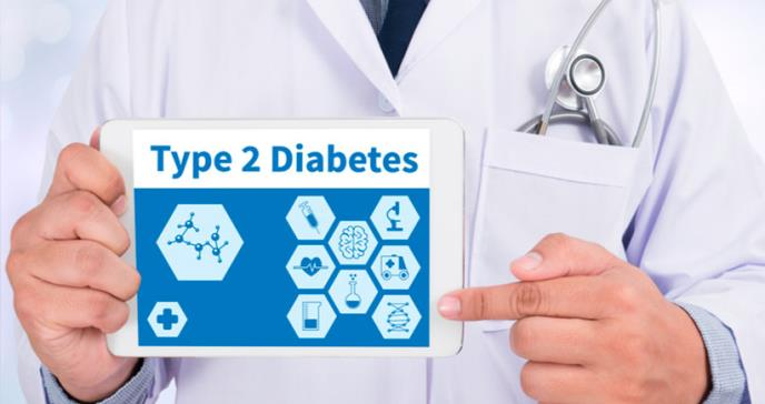 FDA approves additional doses of Trulicity® (dulaglutide) for the treatment of type 2 diabetes