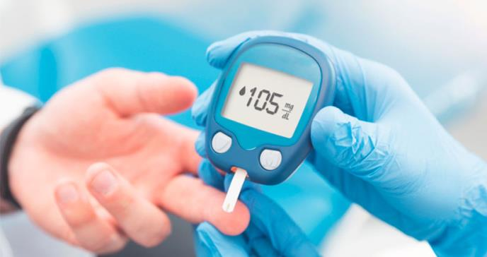 Lilly compromete al Programa Insulin Value, que incluye una tarjeta de copago de $35, con un conjunto de soluciones para personas con diabetes