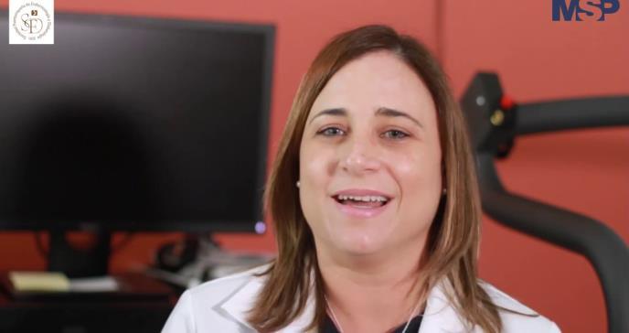 Día Mundial de las Enfermedades Raras | Trastornos con gran prevalencia
