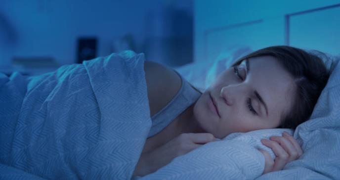 Día Mundial del Sueño: consejos y artículos que te ayudarán a dormir mejor