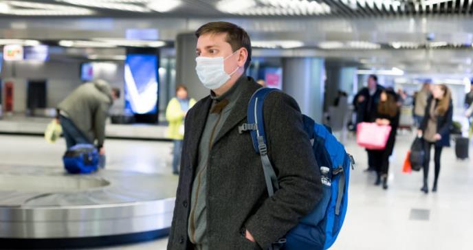 Diez consejos básicos para protegerse del coronavirus, según la OMS