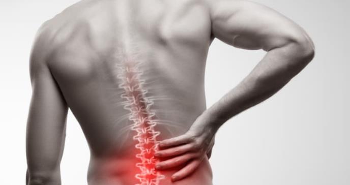 Diez consejos para atajar el lumbago, el dolor de espalda más común