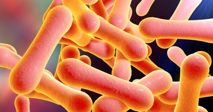 Hallazgo de nuevo caso de difteria, condición que se creía erradicada