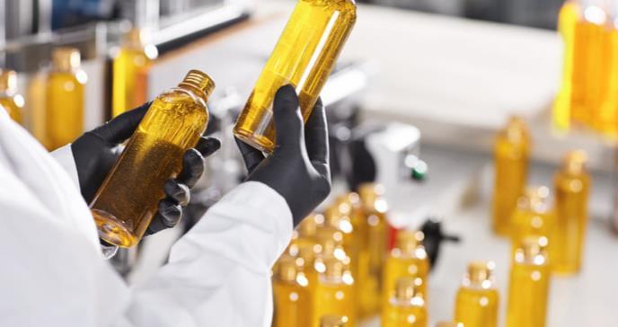 Dióxido de cloro: peligroso químico usado para el COVID-19 y del que advierten los expertos