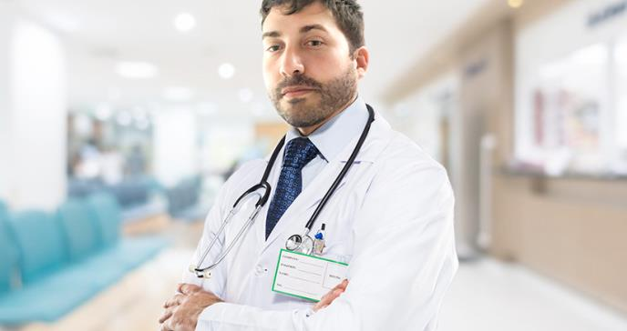 Descompensación cardíaca devela un carcinoma hepatocelular