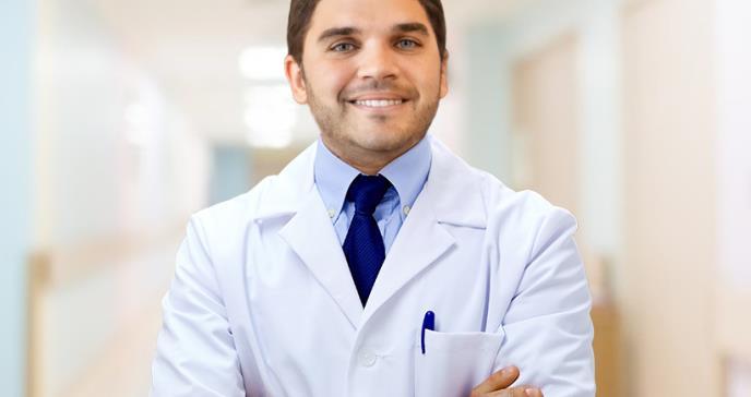 """Dr. Ramos """"Se debe romper el estigma de creer que quienes buscan apoyo en salud mental están locos porque no es así"""""""