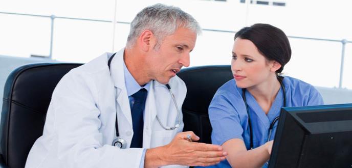 Médicos rechazan prácticas pseudocientíficas como la homeopatía