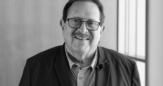 Consternación ante repentino fallecimiento del Dr. García Rinaldi