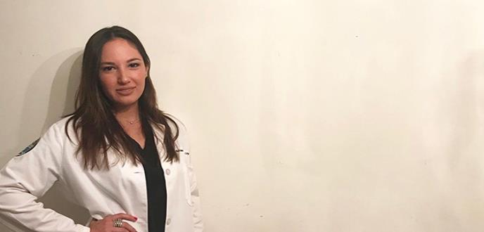 Esencial que los médicos internistas utilicen los criterios Sgarbossa para detectar infartos al miocardio