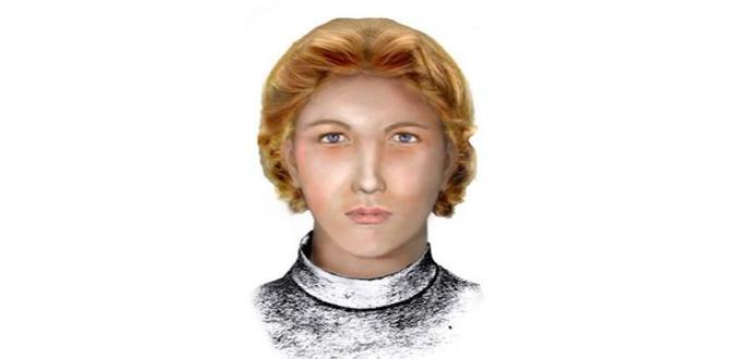 El desconocido caso de Enriqueta Favez, la primera mujer que, vestida de hombre, ejerció la medicina en América
