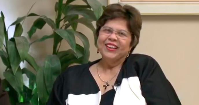 Puertorriqueña una de las primeras trasplantólogas en Latinoamérica y Estados Unidos