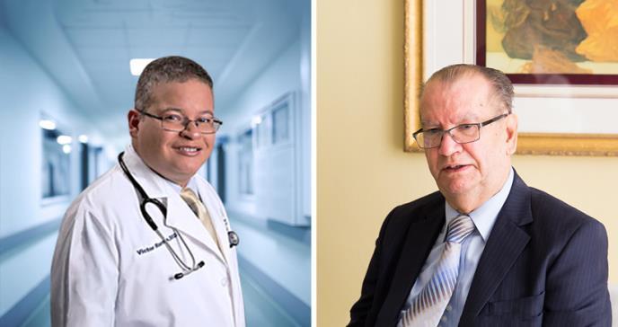 A qué se debe la lenta respuesta de los CDC al gobierno de Puerto Rico ante el coronavirus