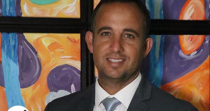 Dr. Ricardo Fontanet arquitecto de sueños por medio de la ortopedia