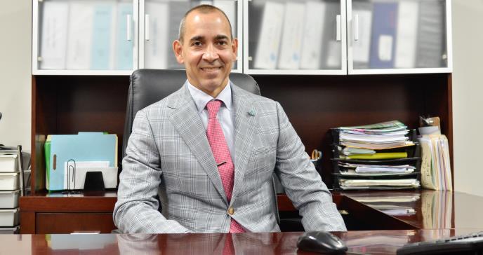 Comunidad médica celebra nueva aprobación de inmunoterapia contra cáncer del pulmón