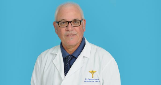 Raro diagnóstico a raíz de masa en el cerebro en paciente puertorriqueño
