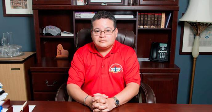 Preocupación por éxodo de médicos primarios puertorriqueños a Estados Unidos