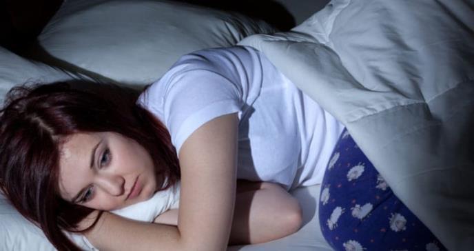 Dormir poco y mal, la nueva epidemia