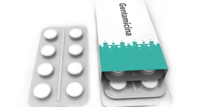 Dos nuevos antibióticos para hacer frente a bacterias multirresistentes