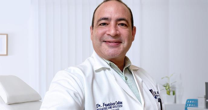 Avanza la medicina en beneficio de los pacientes con psoriasis