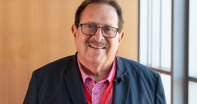 Efectivas técnicas para tratar enfermedades arteriales en Puerto Rico