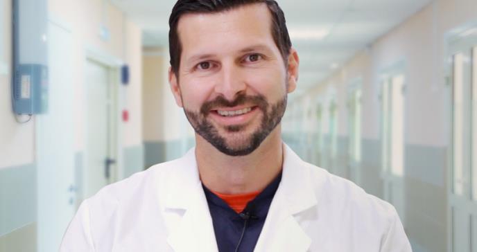 Angiografía de extremidad inferior podría evitar el riesgo de amputaciones
