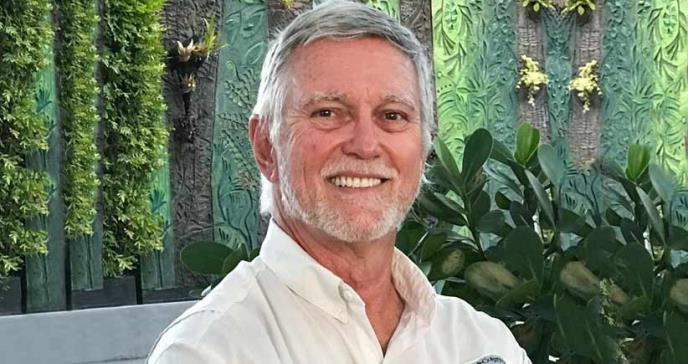 """Dentistas incluidos en el """"Task Force"""" para combatir la crisis del coronavirus en Puerto Rico"""