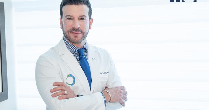 La meta en el paciente con artritis es detener el progreso de la condición